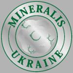 мінераліс