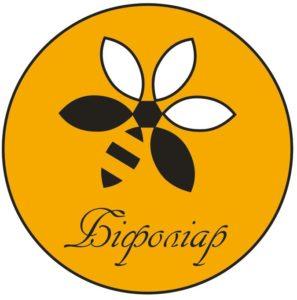 logo_ver_6_ukr